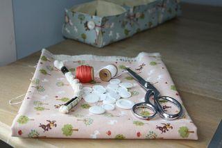 (Foto: woolfoodmama.typepad.com)