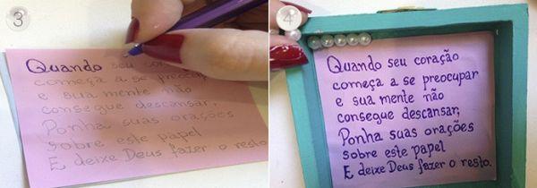 (Foto: stephania.com.br)