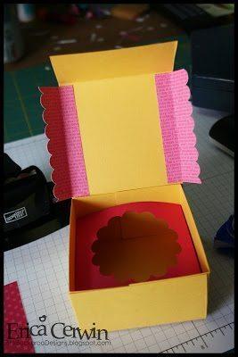 (Foto: pinkbuckaroodesigns.blogspot.com.br)