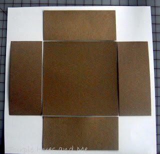 (Foto: plumperfectandme.blogspot.com.br)