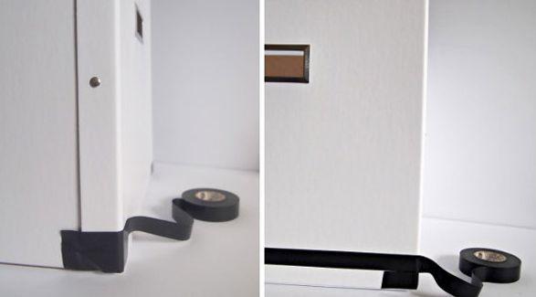 (Foto: buladaarquitetura.tnh1.com.br)