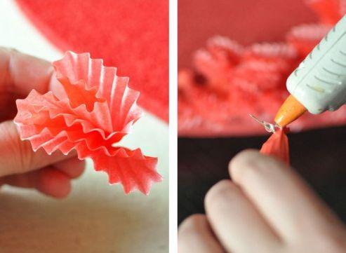 (Foto: blog.inkspotworkshop.com)