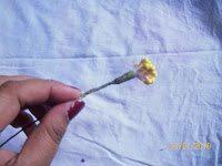 (Foto: tinaspatilscreations.blogspot.in)