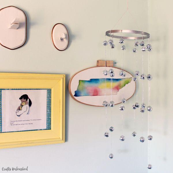(Foto: blog.consumercrafts.com)