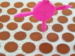 (Foto: blogpintura.com.br)