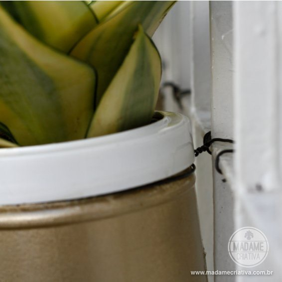 (Foto: madamecriativa.com.br)
