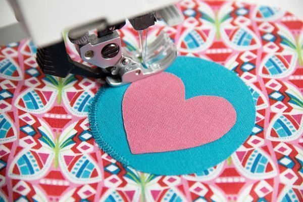 (Foto: instructables.com)