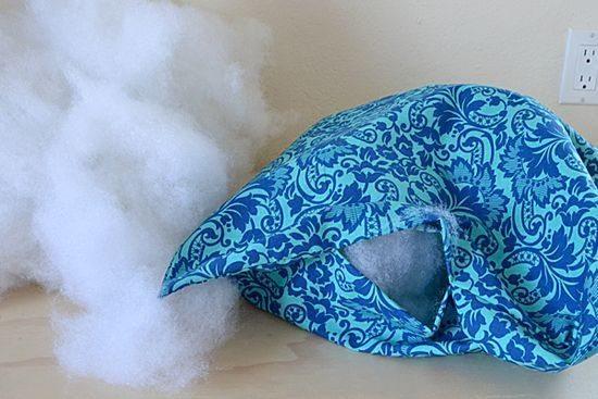 (Foto: ilovetocreateblog.blogspot.com.br)