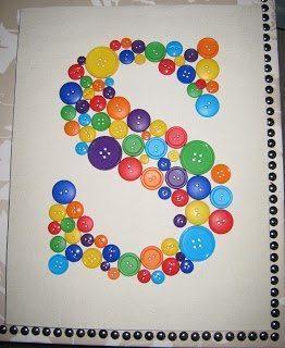 (Foto: livingprettyblog.com)