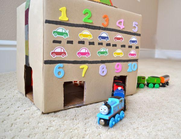 (Foto: thrive360living.com)