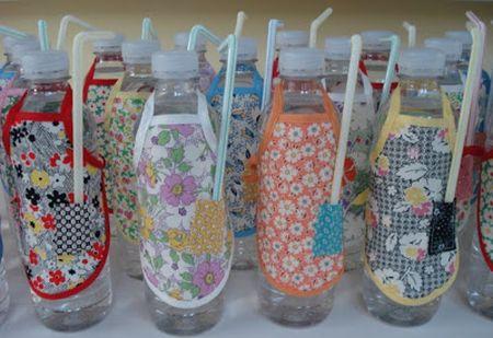 (Foto: beeinmybonnetco.blogspot.com)