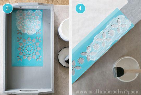 (Foto: craftandcreativity.com)
