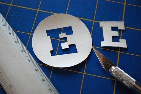 (Foto: merrimentdesign.com)