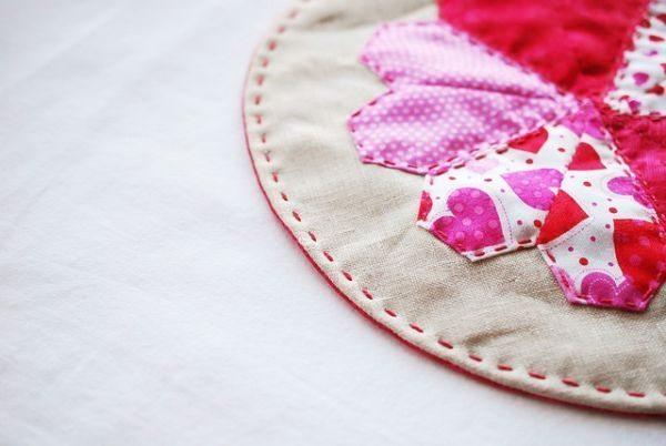 (Foto: wildolive.blogspot.com.br)