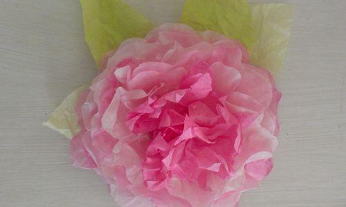 (Foto: prettypetals.typepad.com)