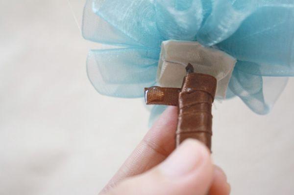 (Foto: jewelboxballerina.com)