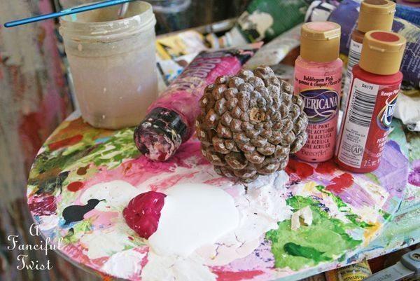 (Foto: frame.bloglovin.com)