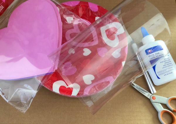 (Foto: plumperfectandme.com)