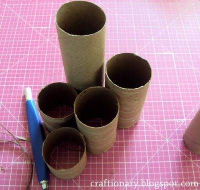 (Foto: craftionary.net)