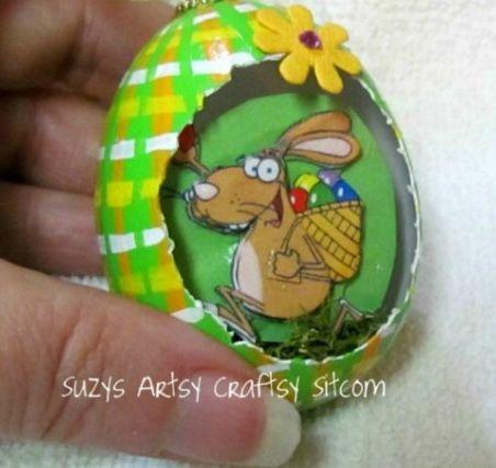 (Foto: suzyssitcom.com)