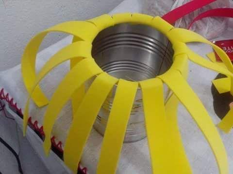 (Foto: manualidadespap.com)