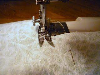 (Foto: phatquartersfabric.com)