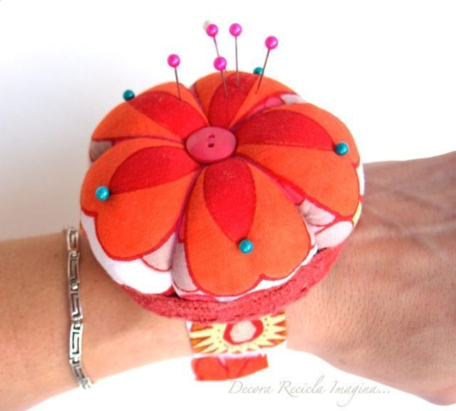 (Foto: decorareciclaimagina.blogspot.com.br)