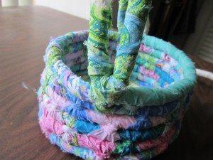 (Foto: craftingmom.com)