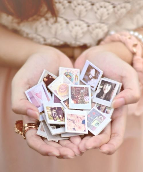 (Foto: sundaesins.blogspot.com.br)