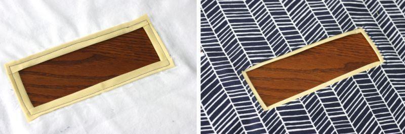(Foto: craftbuds.com)