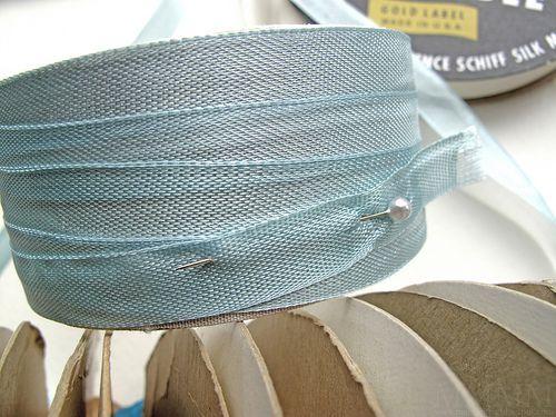 (Foto: melstampz.blogspot.com.br)