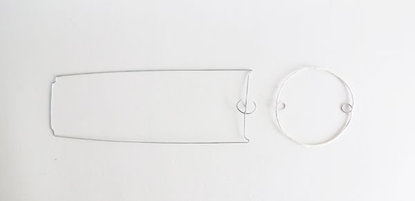 Modelos de Abajur de Teto Passo a Passo