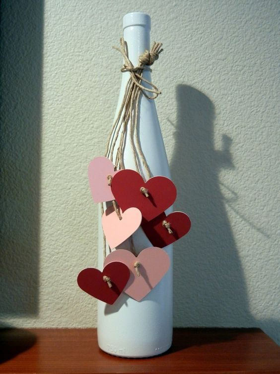 Ideias Dia dos Namorados