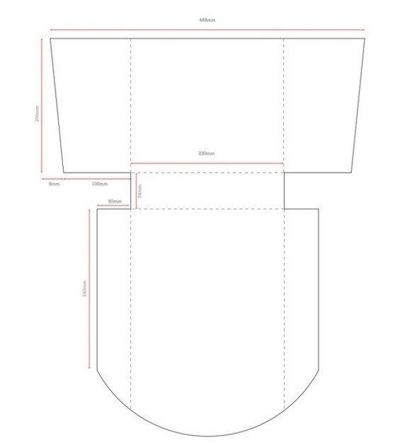 Adesivo Para Teclado De Notebook Samsung ~ Móbile de Material Reciclável Passo a Passo Artesanato Passo a Passo!