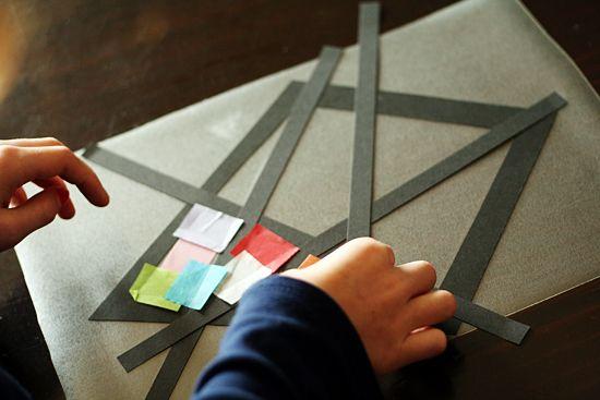Passo a Passo de Artesanato Decorativo Fácil de Fazer