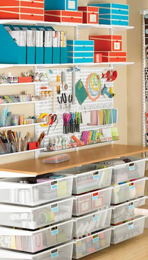 Atelier Web Artesanato ~ Ideias de Decoraç u00e3o para Atelier de Artesanato Artesanato Passo a Passo!