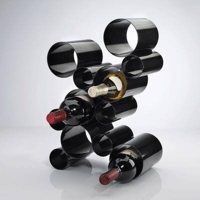 Artesanatos Feitos com Cano PVC
