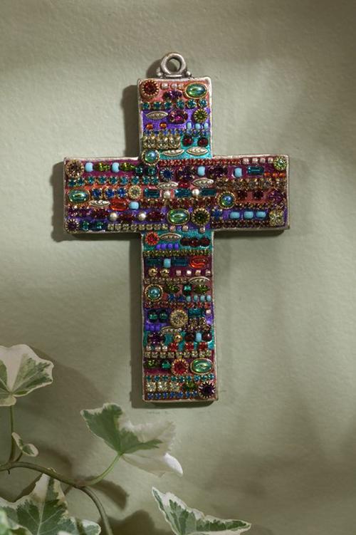Artesanatos Religiosos