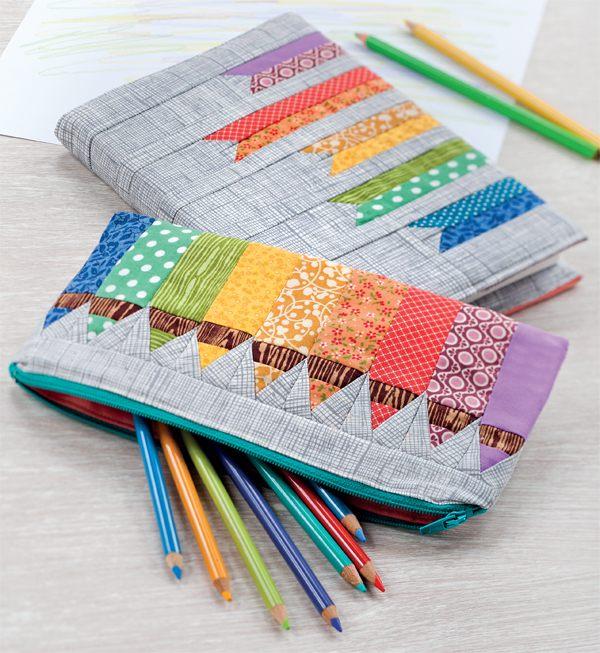 aula de patchwork