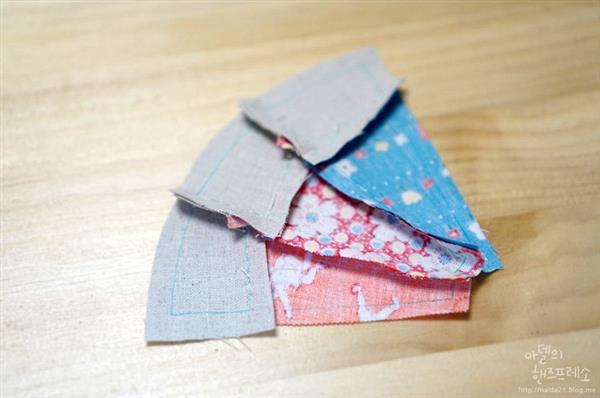 qual a melhor maquina de costura para patchwork