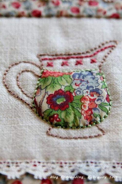 Artesanato Feito Com Quilling ~ 17 Ideias de Artesanato Feitoà M u00e3o com Tecido Artesanato Passo a Passo!