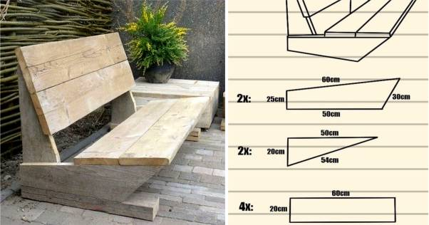 artesanato em madeira