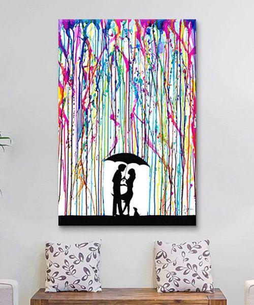 36 Easy And Beautiful Diy Projects For Home Decorating You: 13 Artesanatos Legais Com Giz De Cera