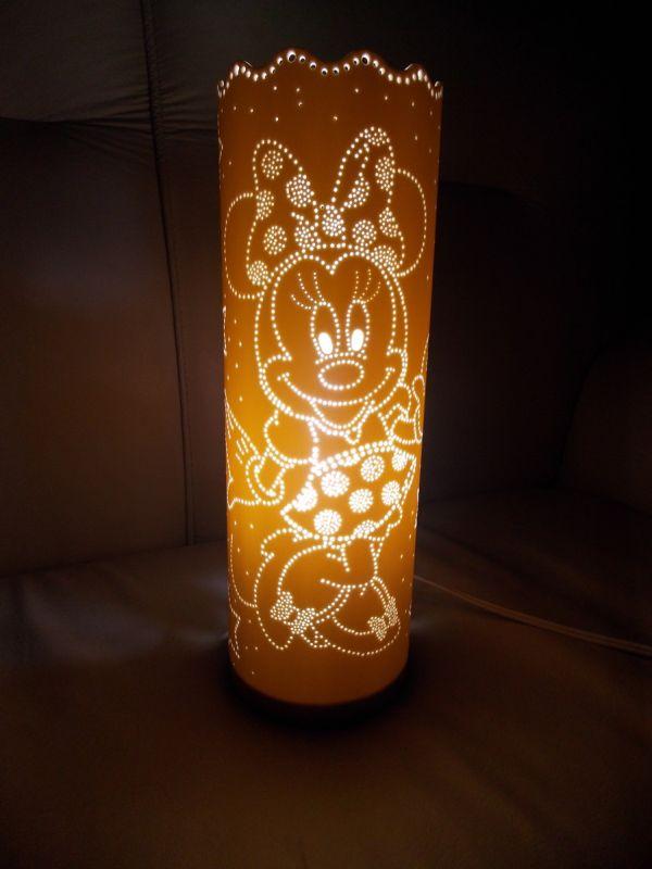 Artesanato Com Garrafa Pet Para Pascoa ~ Artesanatos com Luminárias de PVC Artesanato Passo a Passo!