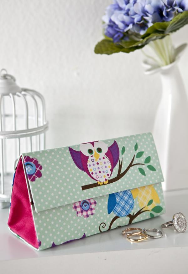 Bolsa Feita Com Caixa De Leite E Tecido : Bolsas artesanais feitas com caixas de leite