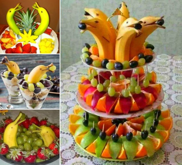 halloween buffet ideas pinterest