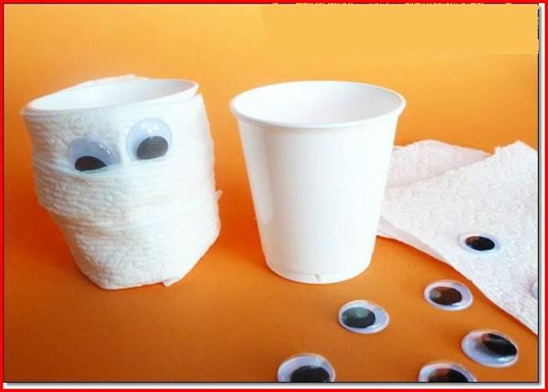 Dicas de Artesanato com Reciclagem