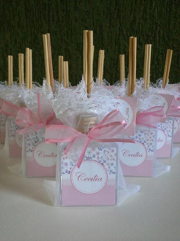 28 Ideias de Artesanato para Lembrancinhas de Maternidade Artesanato Passo a Passo!