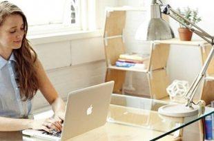 Opções para Vender Artesanato na Internet