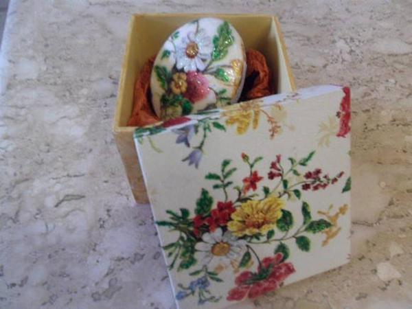 Dicas de Artesanato com Decoupage em Sabonetes